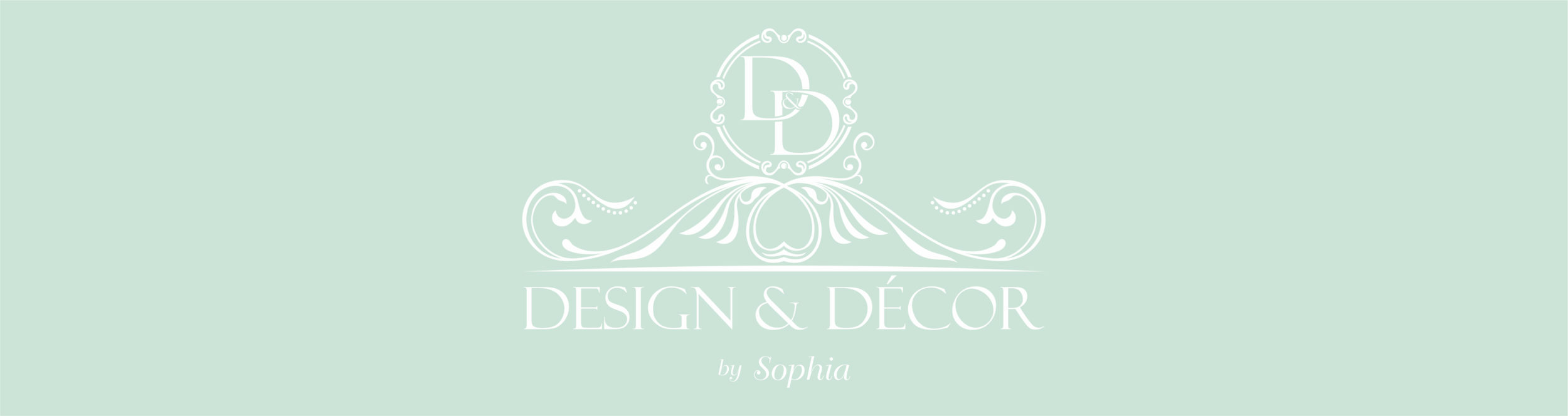Design & Décor